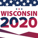 Ask us your questions about the 2020 elections, voting and the Democratic National Convention in Milwaukee.