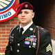 New Jersey Army sergeant who died in North Carolina 'excelled at everything'