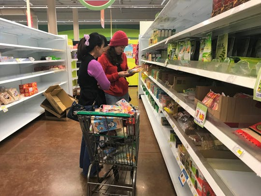 Super L Ranch Market: Why The Displaced Asian Grocery