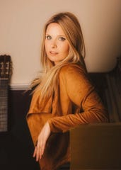 Natalie Hamilton will pay tribute to the music of Joni Mitchell at the Milton Theatre at 8 p.m., Saturday, Nov. 9. Tickets are $22 and $27.