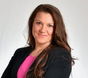 Lauren P. Bailes is an assistant professor of education leadership at the University of Delaware.