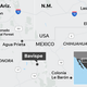 State Department warned Americans against traveling to Sonora, Mexico, before killings