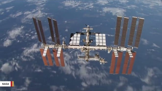 Image result for A dozen bottles of fine French wine sent to space to age for one year