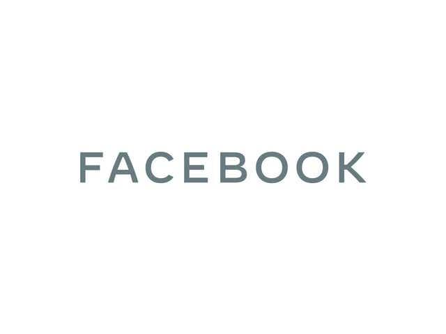 Facebook Logo Rebranding Meant To Clarify Social Network S Messaging Logo facebook png you can download 51 free logo facebook png images. facebook logo rebranding meant to