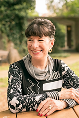 Amy-Jill Levine, Vanderbilt professor who will lecture at Abilene Christian next week.