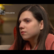 Dr. Phil interviews the Ukrainian orphan dwarf at center of adoption abandonment saga