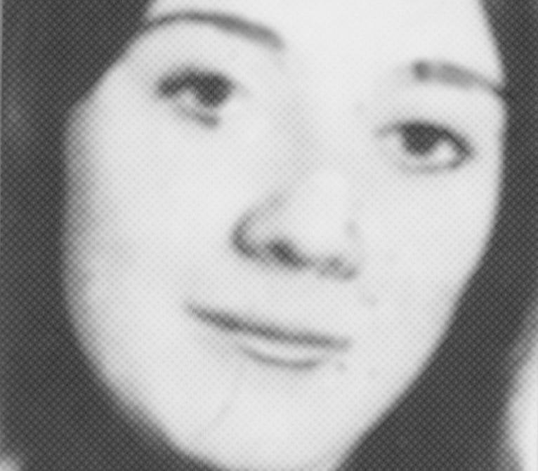 Maralynn Skelton, 16, of Romulus.