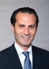 Pierre Boutros