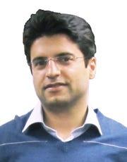 Hasanzadeh
