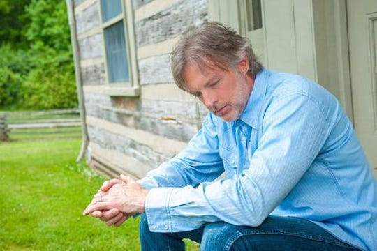 Country singer Darryl Worley will perform at Saturday's South Carolina Veterans Upstate Salute.