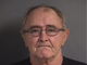 ROGERS, KEVIN JOHN, 62 / OPERATING WHILE UNDER THE INFLUENCE 1ST OFFENSE