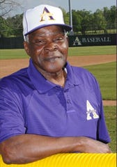 "Willie E. ""Rat"" McGowan, the legendary head baseball and assistant football coach, passed away Tuesday, Nov. 5, 2019."