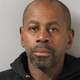 Douglas Talley, 51 faces homicide charges in connection to the 2001 killing of 72-year-old Etta Etheridge.