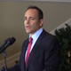 Gov. Matt Bevin requests a recanvass of votes in the gubernatorial election
