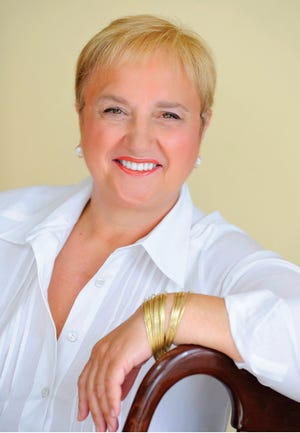 TV host and cookbook author Lidia Bastianich, who previously has appeared in Milwaukee, will lead a virtual fundraiser for PBS stations on May 21.