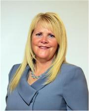 Nanette Dutton Billings