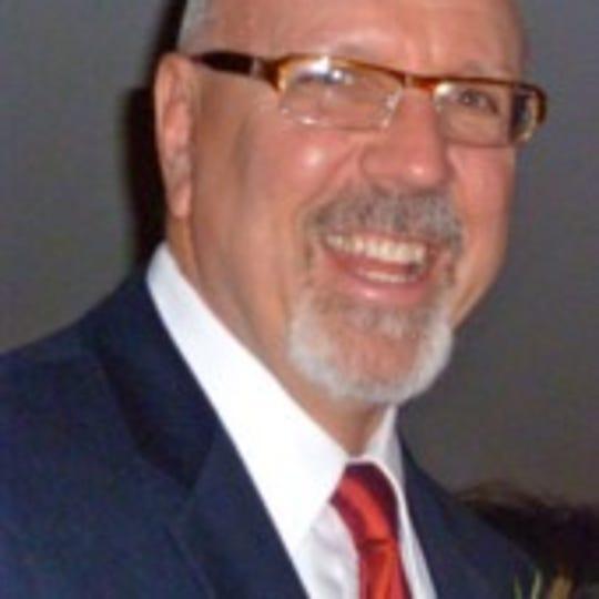 James Dubinsky