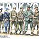 Cartoon: Veterans Thank You