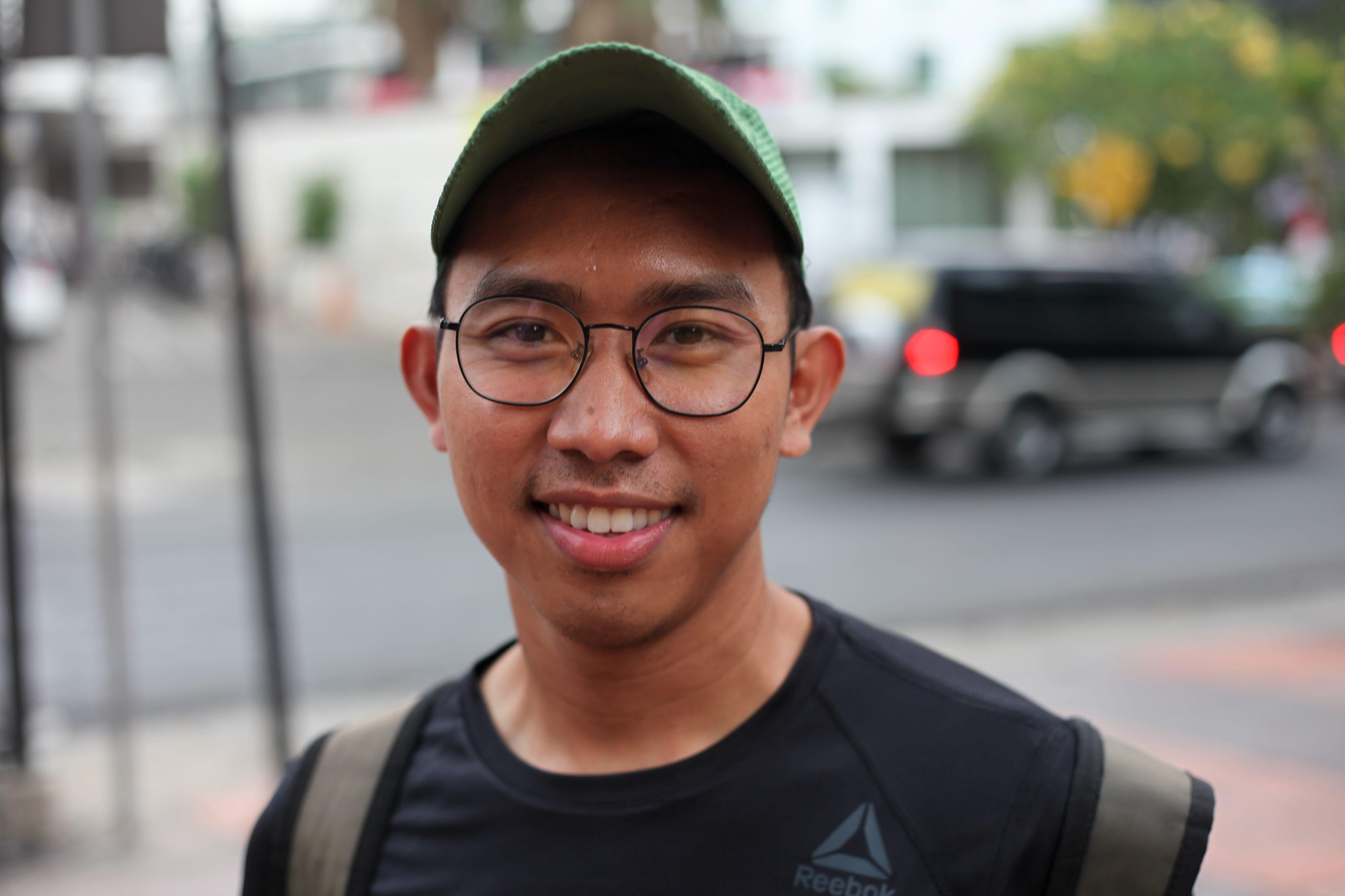 Men indonesia seeking men Asia Friendfinder