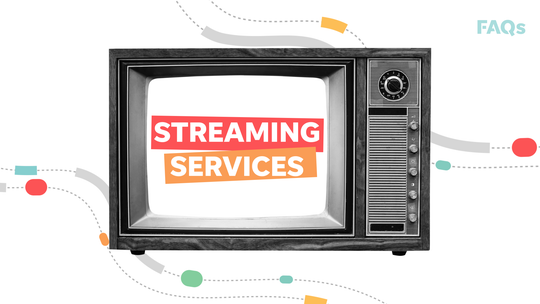 What's the best streaming service for you? How cable alternatives compare for cord-cutters