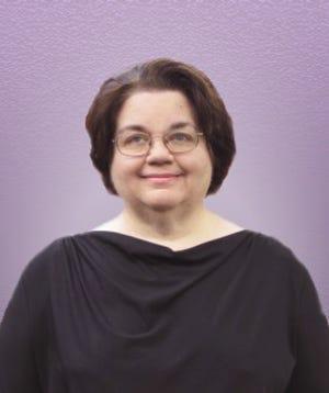 Rapides Parish Library's director, Laura-Ellen Ayres, announced her retirement set for Dec.31.
