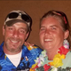 Gag order issued in case involving New Hampshire couple found buried at Texas beach