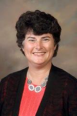Susan Codone