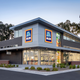 Nationally, ALDI plans to operate about 2,500 stores by 2022, which means the opportunities for career growth are limitless.