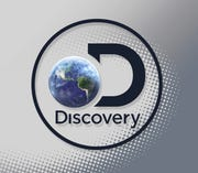 Discovery Inc. said Thursday that it's considering combining its suite of TV channels into a streaming service.