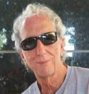 David Lubofsky