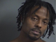 JOHNSON, HENRY GOODMOND II , 34 / CONTEMPT - VIOLATION OF NO CONTACT OR PROTECTIVE O / CRIMINAL MISCHIEF 5TH DEGREE (SMMS) / VIOLATION OF PROBATION - 1985 / DOMESTIC ABUSE ASSAULT WITHOUT INTENT CAUSING INJU / PUBLIC INTOXICATION