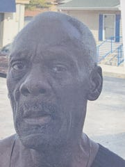 Eugene Rogers, 70, is considered a critical missing person, according to Milwaukee police.