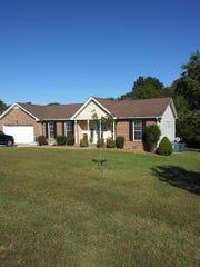 CHEATHAM COUNTY: 1007 Ridgeview Dr., Pleasant View 37146