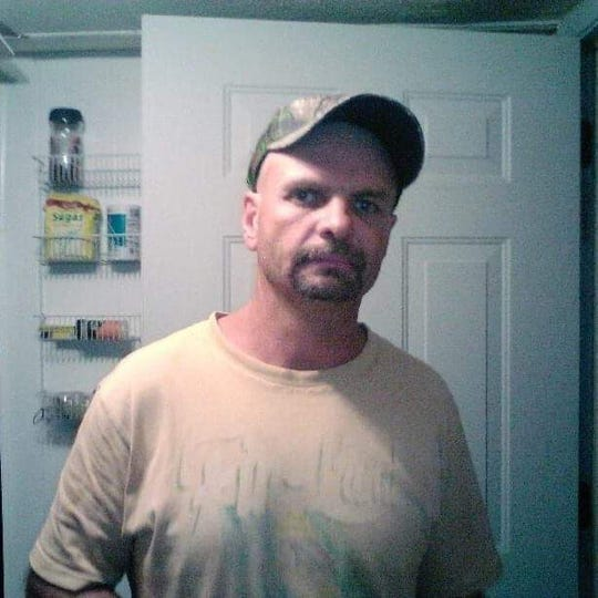 An arrest was made in last week's death of Las Cruces man William Dean.