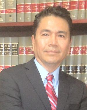 Steve Quintanilla