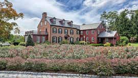 The LATEST Pricey Pads: York County's most expensive home on the market