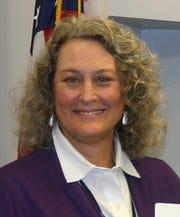 Carolyn Fish