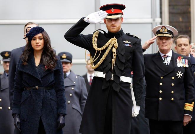 meghan markle prince harry prince william kate middleton to reunite meghan markle prince harry prince