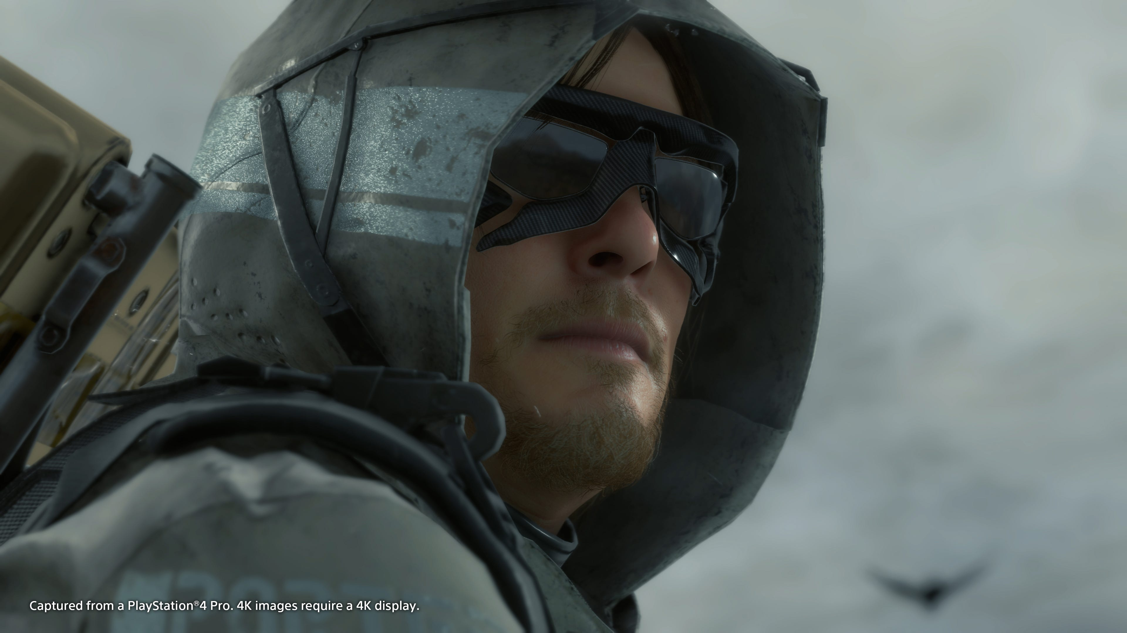 Death Stranding A Video Game Shrouded In Mystery Now Unveiled Скачивай и слушай intermix dead ladder на zvooq.online! death stranding a video game shrouded