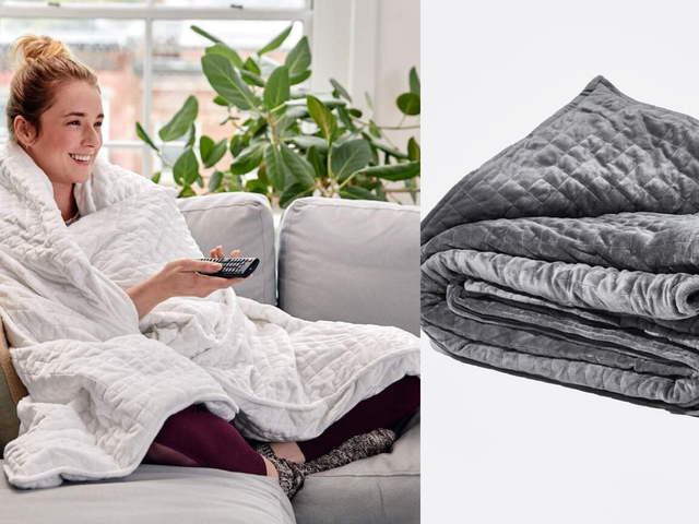 The 50 Best Gifts Women Actually Want In 2021 Amazing Gifts For Her