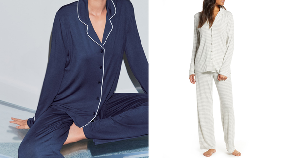 Best gifts for women 2019: Pajamas