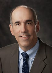 Steve Hill assumes new role at GM to aid industry transition.
