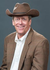 Kent Taylor is the president and CEO of Texas Roadhouse