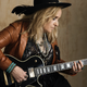 Melissa Etheridge will play the McCallum Theatre in Palm Desert, Calif. on Nov. 14, 2019.