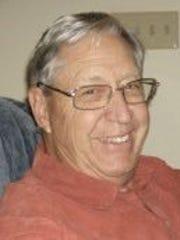 William Rohrer