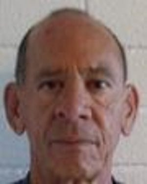 Michael Anselmo spent 47 years behind bars after he was convicted of murdering a woman at a Lake Tahoe casino in 1971.  He was one of the longest-serving inmates in Nevada history and was released from prison on Friday, Nov. 1, 2019.