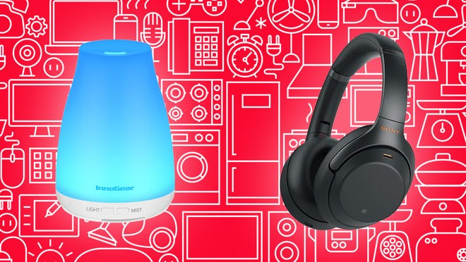 Black Friday has come early with these impressive Amazon deals.
