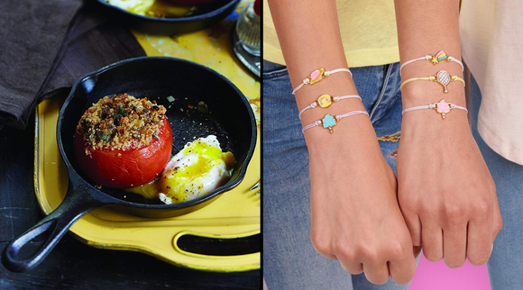 25 gifts under $10 that are perfect for everyone on your holiday shopping list.
