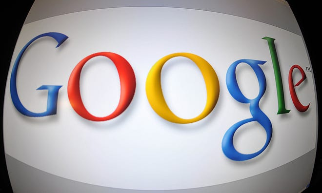 The Supreme Court agreed to hear a multi-billion dollar copyright dispute between Google and Oracle.