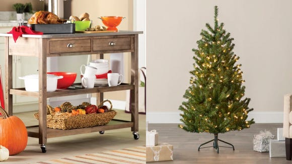 16 amazing finds from Wayfair's Veteran's Day sale